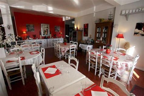 la cuisine fontvieille hotel restaurant la ripaille fontvieille compare deals