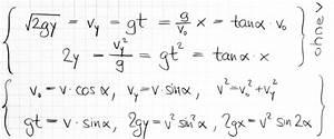 Ionisierungsenergie Berechnen : einen waagerechten wurf berechnen ~ Themetempest.com Abrechnung