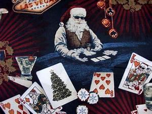 Ou Acheter Des Cartons : o acheter un jeu de cartes offrir ~ Dailycaller-alerts.com Idées de Décoration