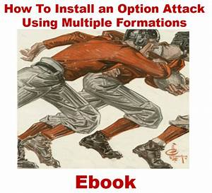 Ebook How To Install An Option Attack Using Multiple