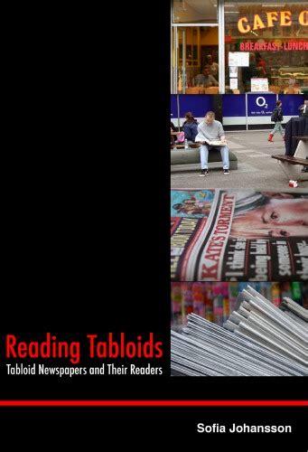 georges méliès automaton nonfiction 2 civil words books