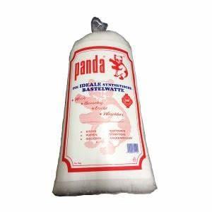 Füllwatte Für Kissen : f llwatte panda 10 kg aus 100 polyester ~ Watch28wear.com Haus und Dekorationen
