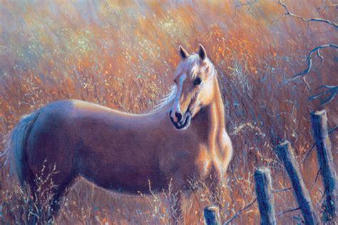 art animalier peinture numerique artiste peintre