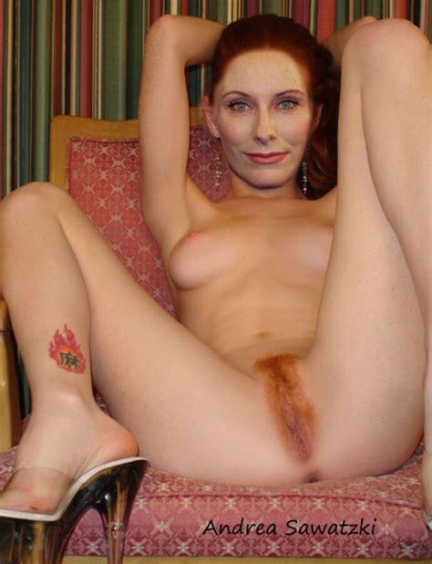 Bilder promi sex Celebs Porn