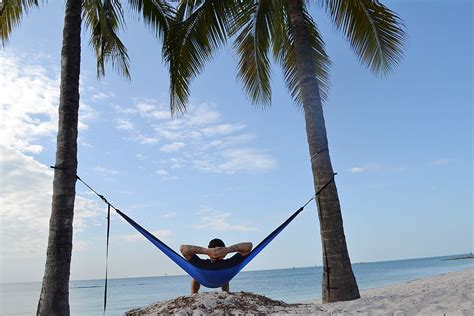 Eno Singleness Hammock On The Beach  Sun, Surf, And Sand. Kitchen Cabinet Corner Ideas. Ikea Kitchen Cabinet Assembly Instructions. Paint Colors For Kitchens With Golden Oak Cabinets. Kitchen Cabinet Drawer Slides Self Closing. Best White Paint For Kitchen Cabinets Benjamin Moore. Under Cabinet Tvs Kitchen. Kitchen Cabinet Trim Installation. Kitchen Cabinet Calculator