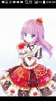 Pin de Enzo Chinelli em Animes II   Anime kawaii, Anime ...