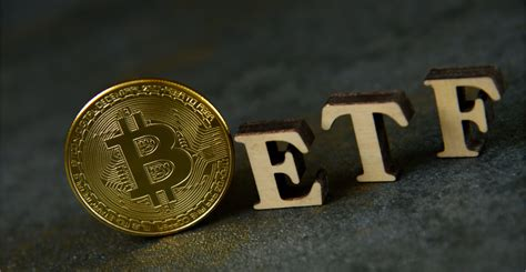 I'm personally inclined for a rejection, but i wont biad my trading. Bitcoin ETF could harm prices in short-term   CoinJournal.net