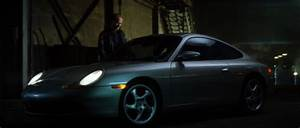 All Cars In QuotGone In Sixty Secondsquot 2000 Best Movie Cars