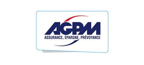 rendement 2012 des contrats d assurance vie en euros agpm