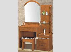 Dressing Table Designsjk197# Buy Bedroom Home