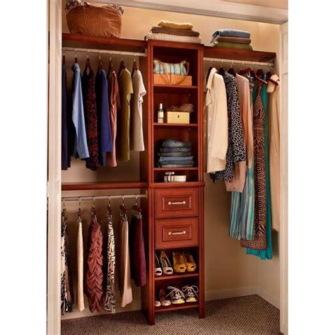 closet walk  closet layout ideas closet design tool