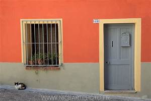 couleur de facade de maison le centre tendances With couleur gris anthracite peinture 7 comment choisir la couleur de ma terrasse