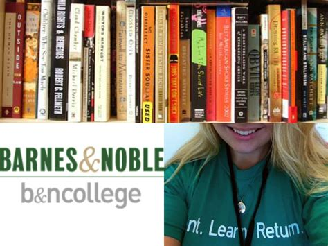 Uncw Barnes And Noble by I Am Currently Employed At Uncw S Barnes And Noble College