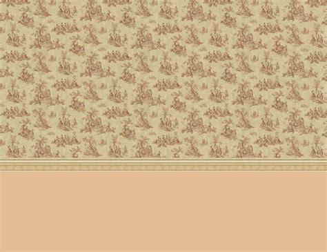 moisissure tapisserie chambre papier peint chantemur chalon sur saone à tours artisan