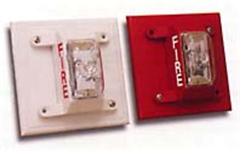 midsouthcable alarm horn horns strobe