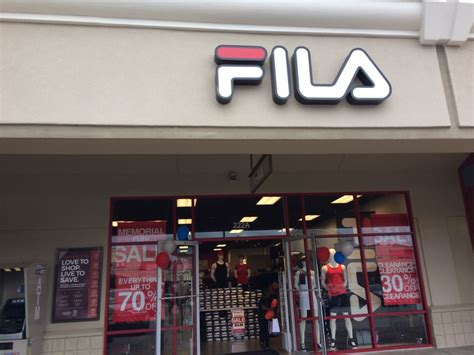fila outlet locust grove   outlet stores