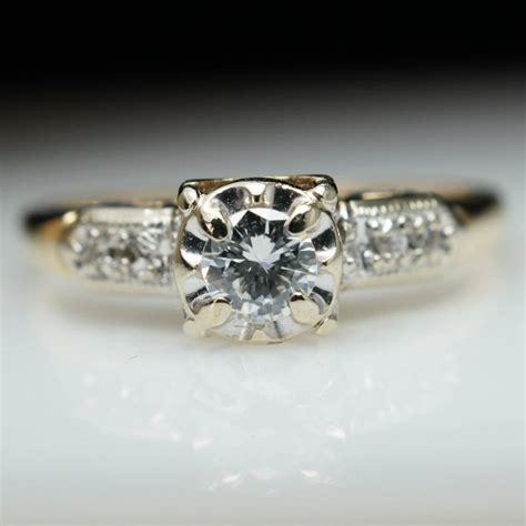Sale Vintage 19ct Illusion Set Diamond Engagement Ring In. Inspirational Bracelet. Boy Bracelet. Magnetic Wedding Rings. Citrine Stone Rings. Marquise Diamond Stud Earrings. Shank Rings. Tennis Ball Necklace. Diamond Band Wedding Rings
