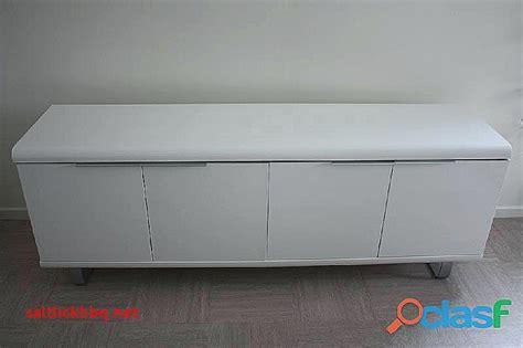 meuble de rangement cuisine fly fly meuble cuisine cool meuble de cuisine fly meubles