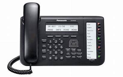 Panasonic Phone Telephone Itomic Ip Systems Hosted
