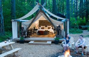 tent rentals maine luxury cing in washington state guides northwest