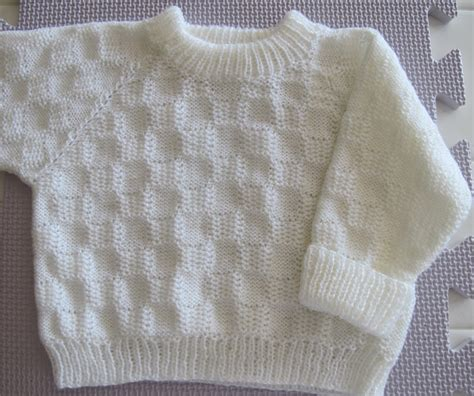 knitting baby sweater tom machine knitting machine knit baby 39 s raglan