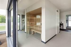 Kleine Sauna Für Zuhause : saunahersteller saunabau f r zu hause gewerbe teka saunabau ~ Buech-reservation.com Haus und Dekorationen