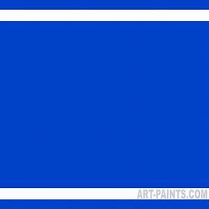 Cobalt Blue Classic Acrylic Paints - 677 - Cobalt Blue ...