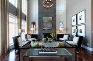 design kronleuchter wie ein modernes wohnzimmer aussieht 135 innovative designer ideen