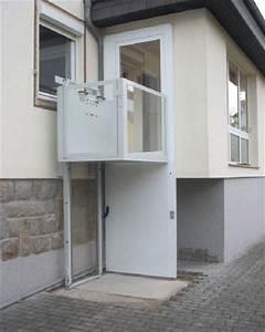 Ascenseur Exterieur Pour Handicapé Prix : monte escalier si ge l vateur ascenseur privatif colmar ~ Premium-room.com Idées de Décoration