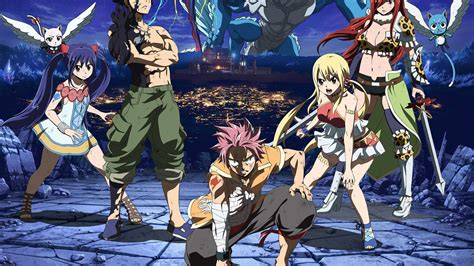 fairy tail wallpapers full hd  baltana
