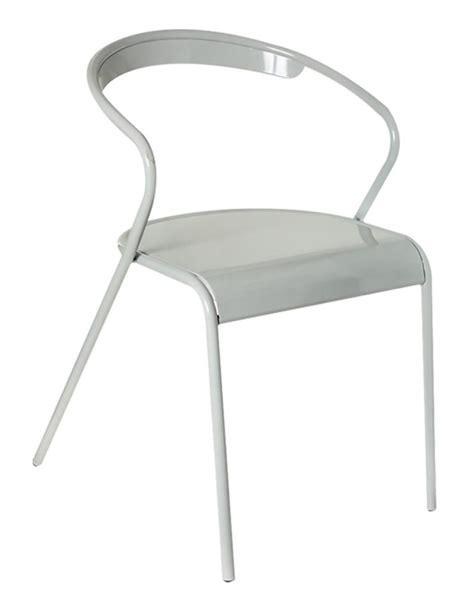 chaise tati chaise design pas cher découvrez notre sélection à prix
