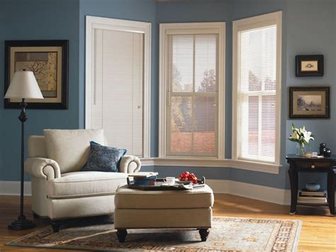 ultimate guide  blinds  bay windows faux wood