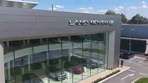 Land Rover München : land rover land rover m nchen s d highlights facebook ~ A.2002-acura-tl-radio.info Haus und Dekorationen