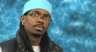 turquoise jeep gif disappointment gif find share on giphy
