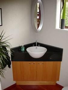 Unterschrank Für Aufsatzwaschbecken : aufsatzwaschbecken mit unterschrank aufsatzwaschbecken mit unterschrank stehend ~ Eleganceandgraceweddings.com Haus und Dekorationen