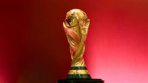 World Cup: Qualifying draw for European section on ...