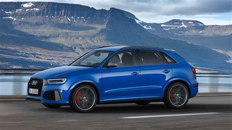 Q3 4k Wallpapers by Wallpaper Audi Rs Q3 Performance 8u Geneva Auto Show