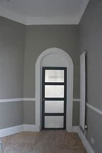 Grey Paint Home Decor Grey Painted Walls Grey Painted