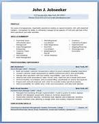 Retail Store Manager Resume Retail Store Manager Resume Skills Resume Retail Sales Associate Resume Retail Resume Examples Retail Manager Resume Objective Examples Resume Sample For Retail Sales Store Manager Pictures To Pin On