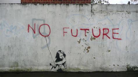 banksys street art cool  kids wild