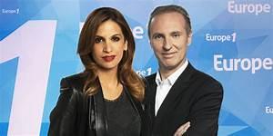 Sonia Mabrouk Mariée : europe soir dimanche du 08 11 2015 par fabienne le moal ~ Melissatoandfro.com Idées de Décoration