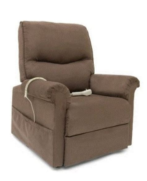 pride lc 105 electric recliner lift chair review best