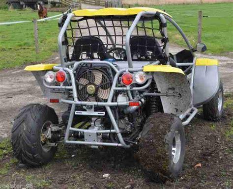 buggy kaufen auto dune buggy strand buggy zulassungsf 228 hig angebote dem auto anderen marken