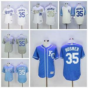 best royals world series products on wanelo With royals jersey with gold lettering