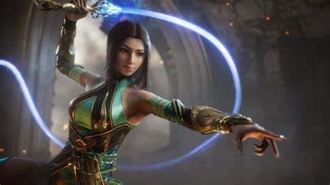 yin  paragon hd games  wallpapers images