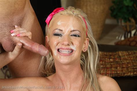 Cara Lott Porn Photo Oral Sex Porn Pages