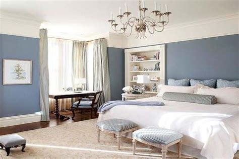 calming bedroom colors portsidecle