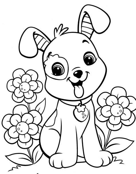 immagini di cani da disegnare per bambini coloranti di a prezzi accessibili da colorare