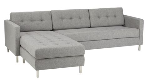 red and grey sofa sofa beds design chic traditional gray sofas and