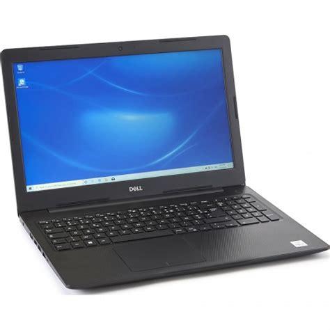 dell inspiron    gen  laptop price  bangladesh